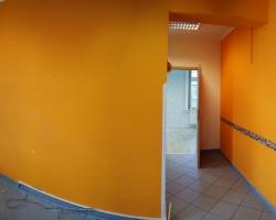 A2051_panorama_02d